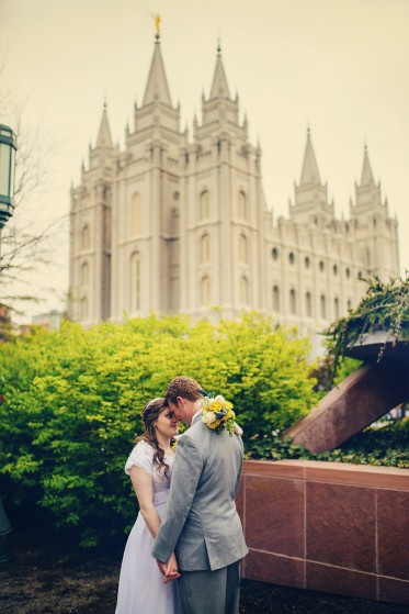 logan-utah_-photographer-2