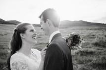 photography-logan_-couples