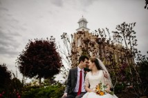 wedding-photgrapher-utah_
