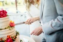 wedding-photographer-utah_