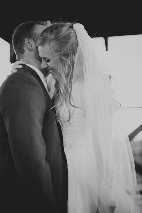 denver-wedding