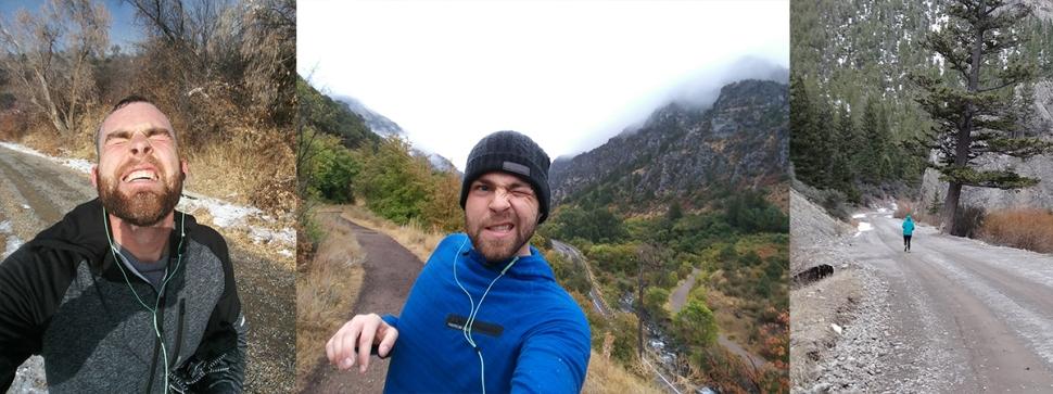 running.in.logan