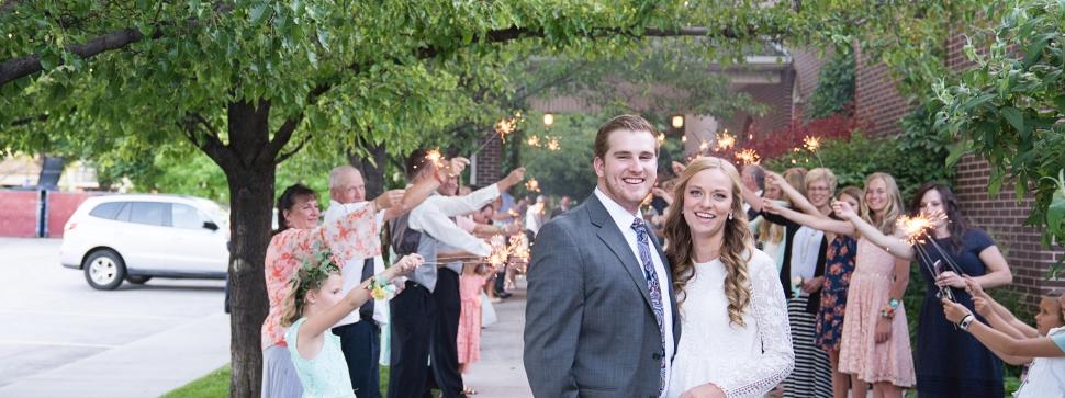 utah.wedding.sparklers.jpg