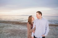 elise2bjesse_logan-utah-photgrapher1120copy-xl