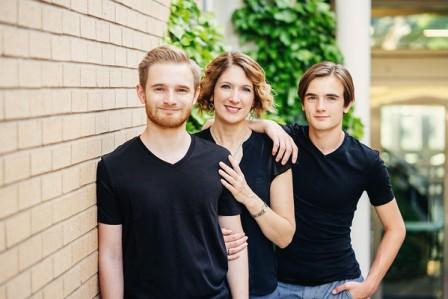 meredithfamily-1120copy-l