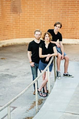 meredithfamily-2420copy-l