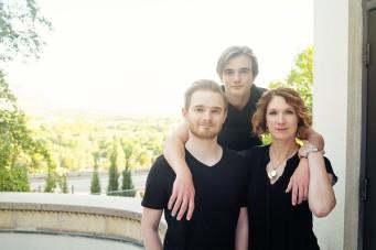 meredithfamily-5620copy-m