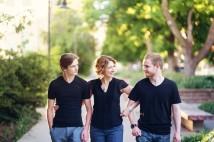 meredithfamily-5820copy-x2
