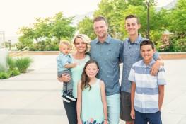 lizsfamily14-x2