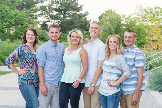 lizsfamily40-x2